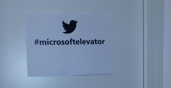 microsoftelevator