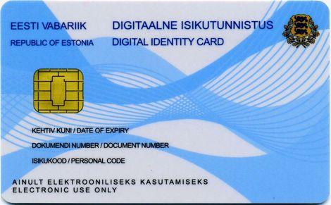 estonsko e-residency