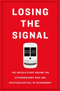 Losing_the_Signal